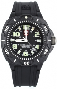 Luminox A.0201.sl Sentry  Categoria Land