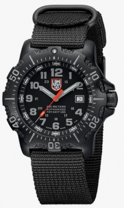 Luminox XS.4221.CW ANU Navy Seal Authorized Use