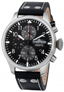 Cronografo Aviazione Thunderbirds Historage 1956 Chrono