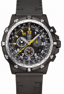 Luminox Recon XL.8841.km Chronograph Alarm