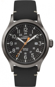 Timex Expedition Modello TW4B01900