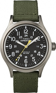 Timex Expedition Scout Indiglo Mod. T49961