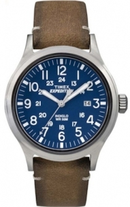 Timex Expedition Scout Indiglo Mod. TW4B01800