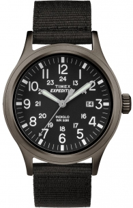 Timex Expedition Scout TW4B06900