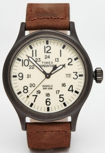Timex Expedition Scout Indiglo Mod. T49963