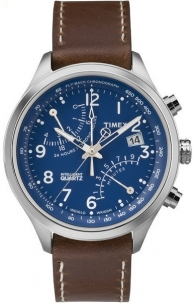 TIMEX T SERIES FLY BACK TW2P78800