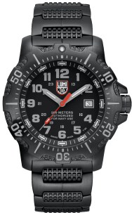 Luminox 4222 ANU Navy Seal Authorized Use
