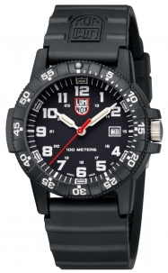 Luminox Sea Turtle XS.0321 Trigalight Swiss Made