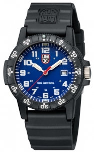 Luminox Sea Turtle XS.0323 Trigalight Swiss Made