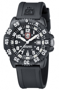 Luminox 3051 Navy Seals Cassa 44 mm Trigalight