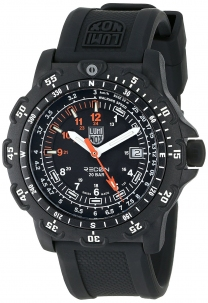 Luminox 8821.km Recon